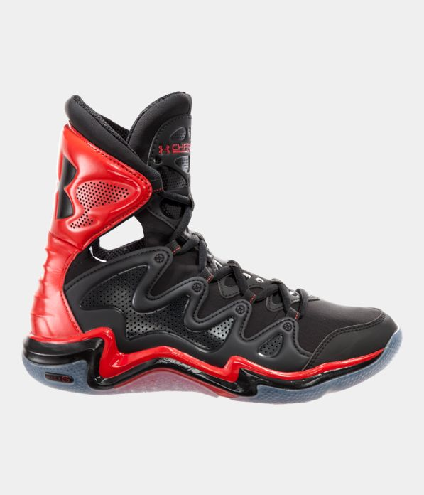 Best Site For Ua Shoes
