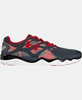 Men's UA Micro G® Monza Running Shoes