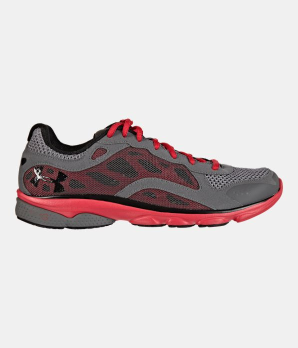 Underarmour Micro G Ignite Neutral Running Shoes