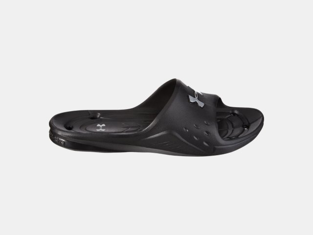 a9c5a05b73906c Men s UA Locker Slides