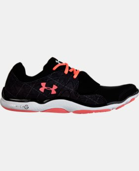 Women's UA Renegade