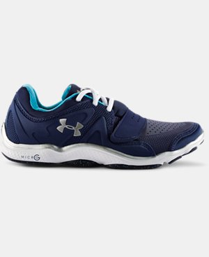 Women's UA Renegade  LIMITED TIME: FREE U.S. SHIPPING 1 Color $74.99