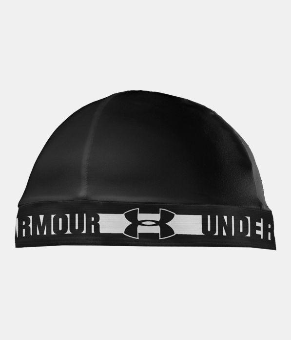 b54dcad7745 Men s UA Original Skull Cap