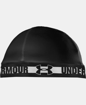 Men's UA Original Skull Cap