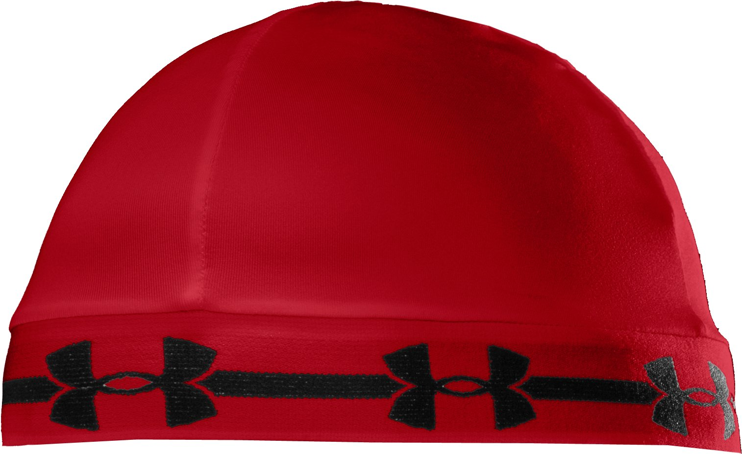 Men's UA Original Skull Cap, Red