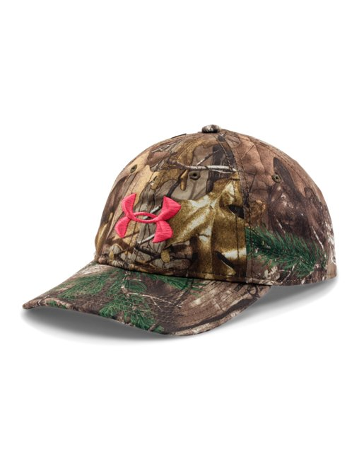 This review is fromWomen s UA Camo Cap. 02231c2d71a3