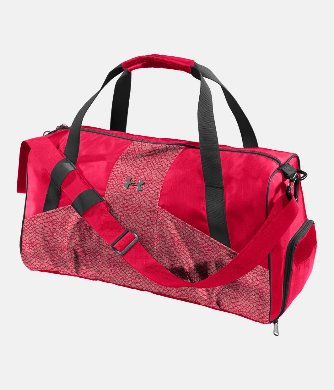 women s ua define storm duffle bag under armour us. Black Bedroom Furniture Sets. Home Design Ideas