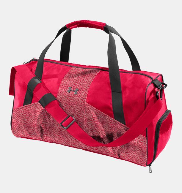 Women s UA Define Storm Duffle Bag  ab5a1d6eb6