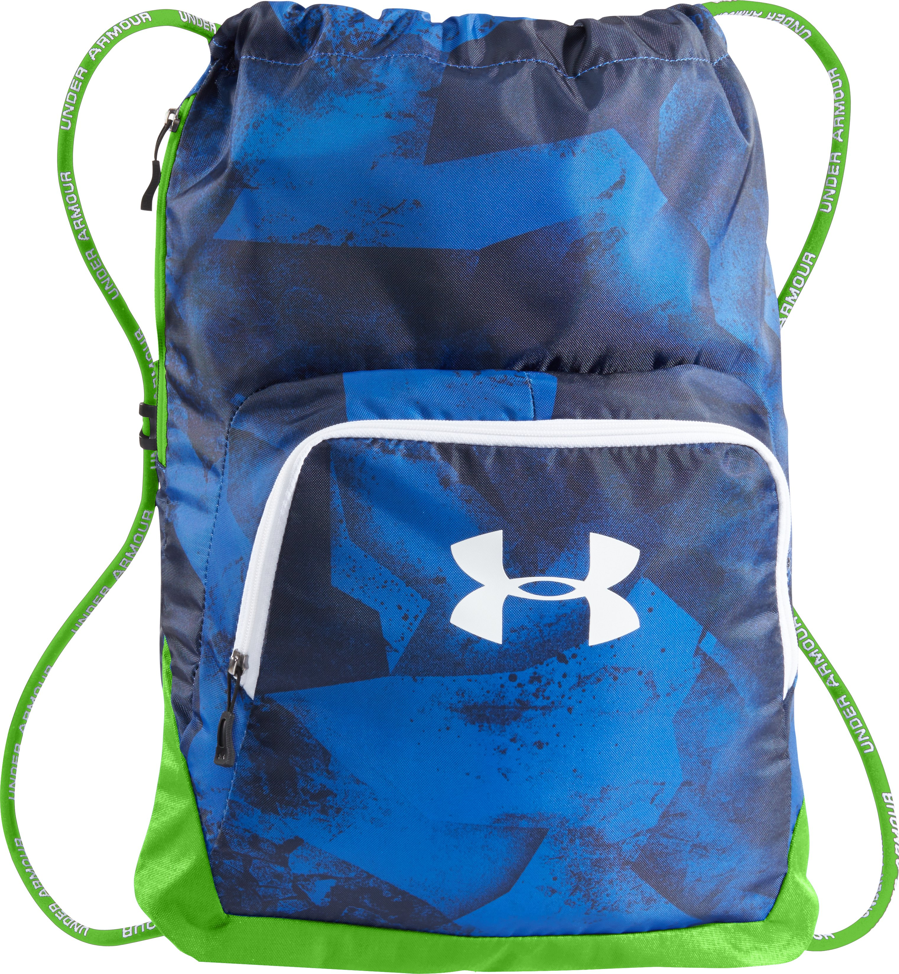 UA Exeter Sackpack, SCATTER