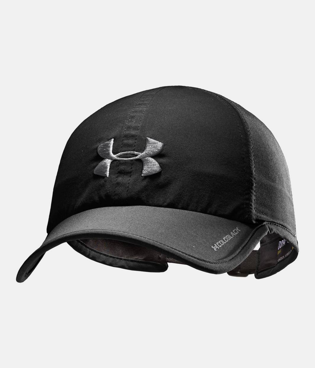 Men S Ua Shadow Cap Under Armour Ca