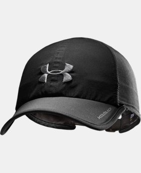 Men's UA Shadow Cap  1  Color $24.99