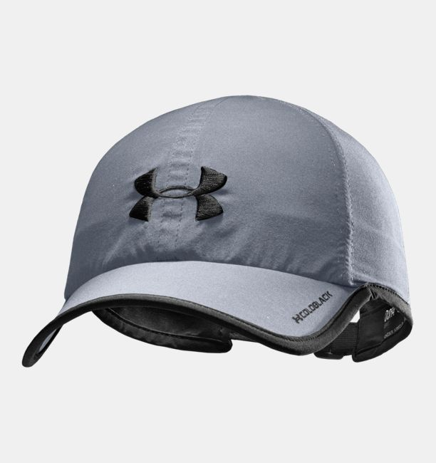 Men s UA Shadow Cap  f6a466051f6