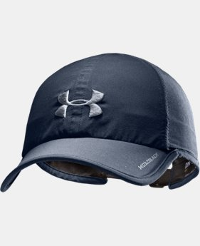Men's UA Shadow Cap