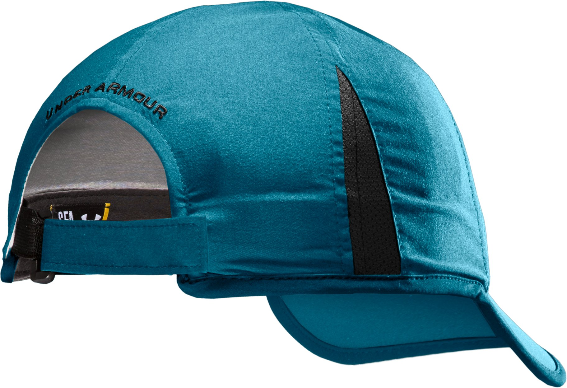 Men's UA Shadow Cap, Capri