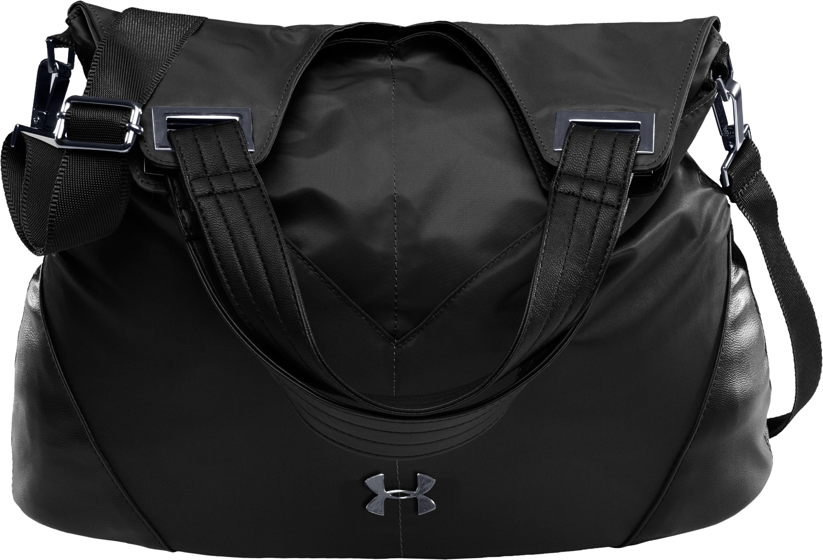 UA Perfect Bag, Black