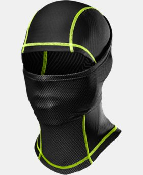 UA ColdGear® Infrared Hood   $17.99