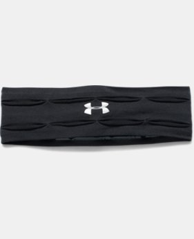 Women's UA Perfect Headband  1 Color $11.99