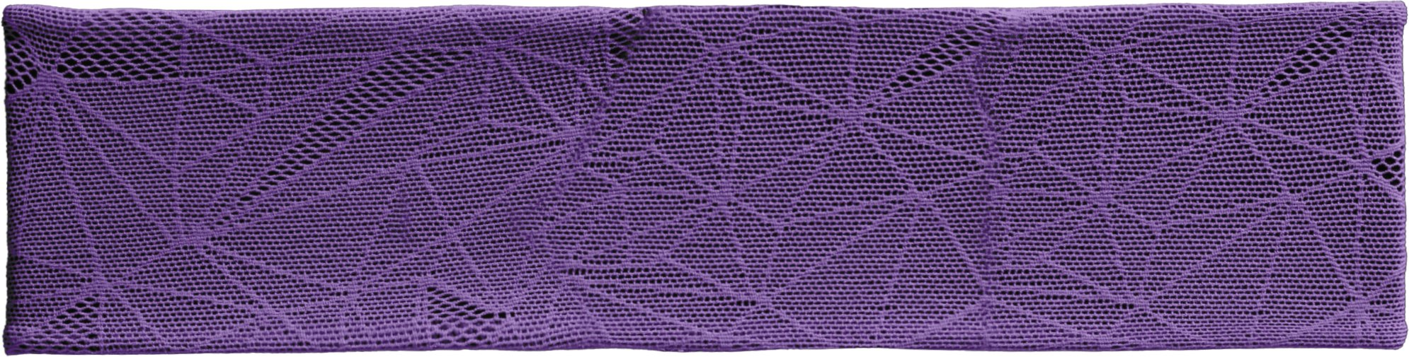 Women's UA Modern Headband, Purple Rain, undefined