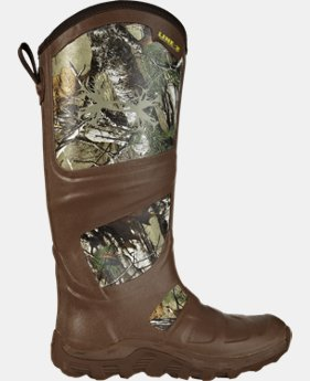 Men's UA Spinex Hunting Boots