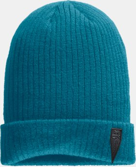 Men's C1N Signature Beanie