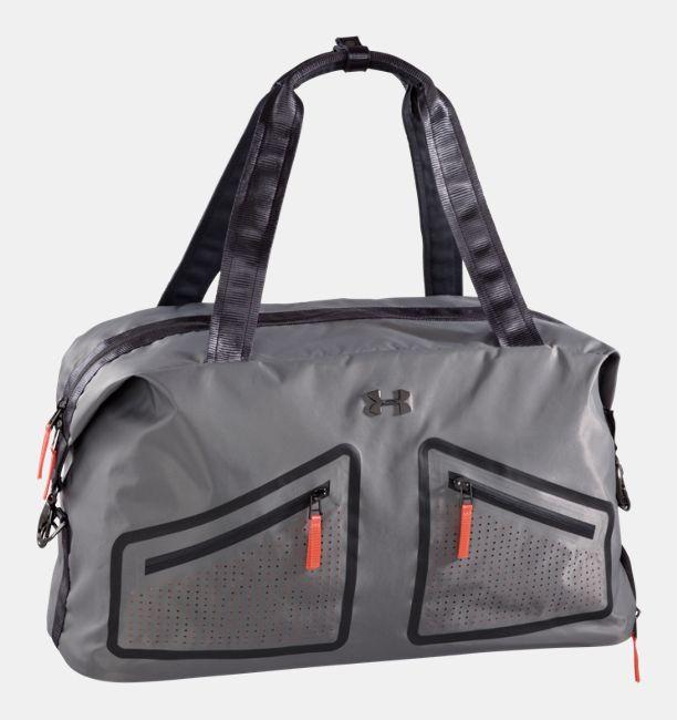 Ua Perfect Duffle Bag Under Armour