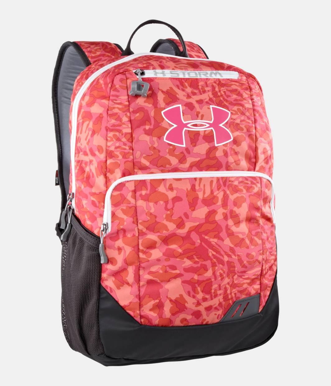 Under Armour Ozsee Storm Backpack CP98