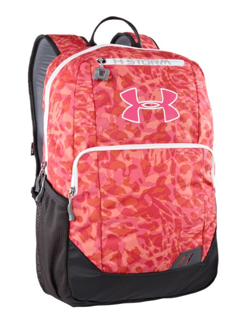 C1N Renegade Backpack   Under Armour US dca1b7a530