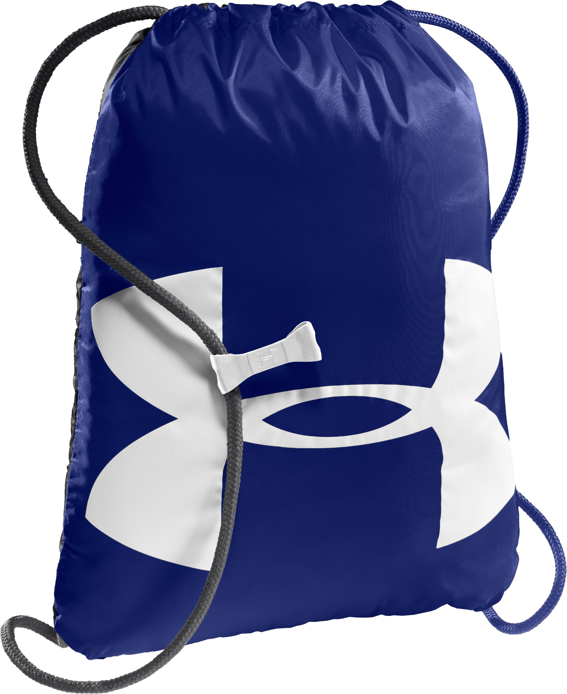 UA Ozsee Sackpack, Royal
