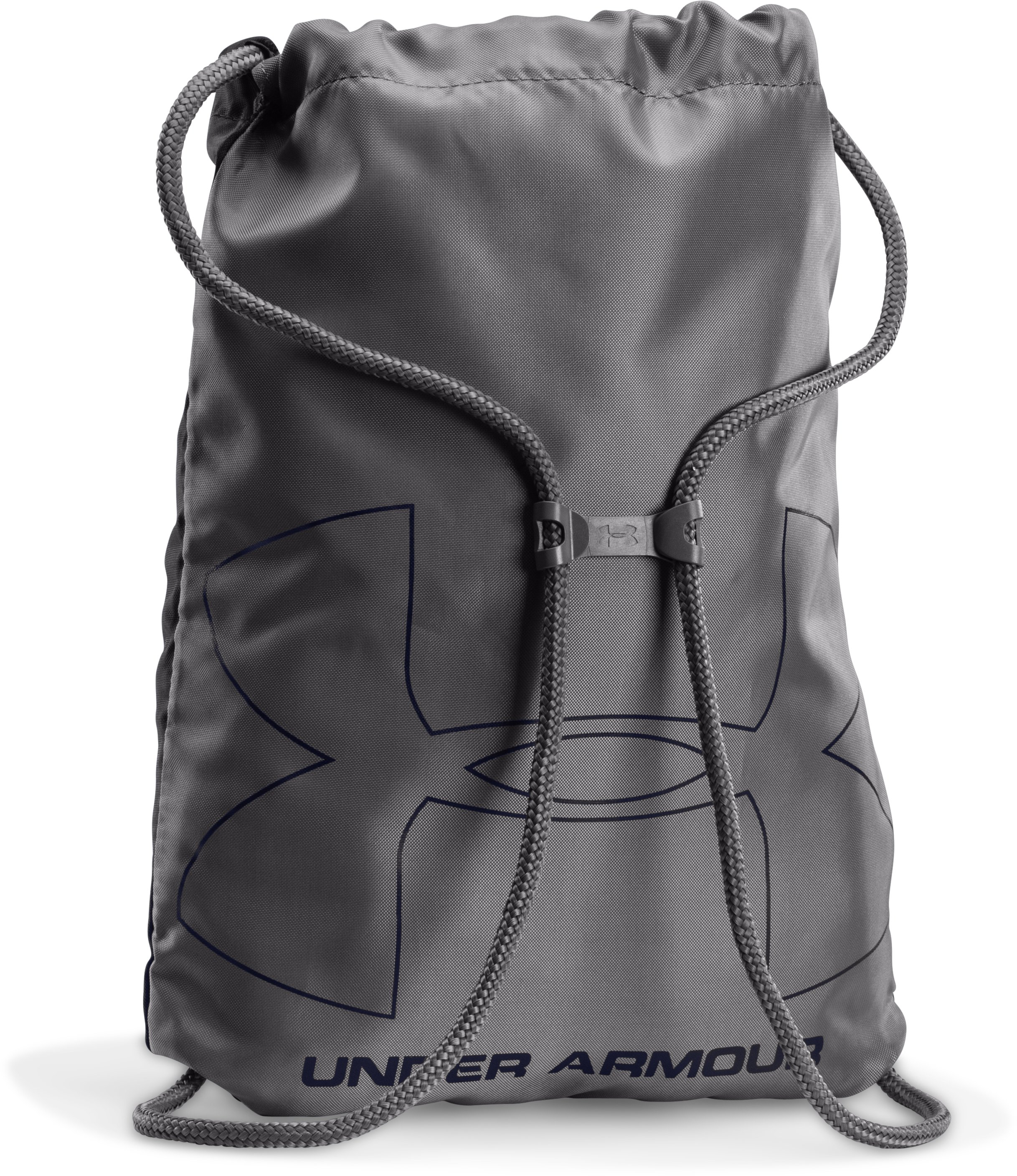 UA Ozsee Sackpack, Midnight Navy,