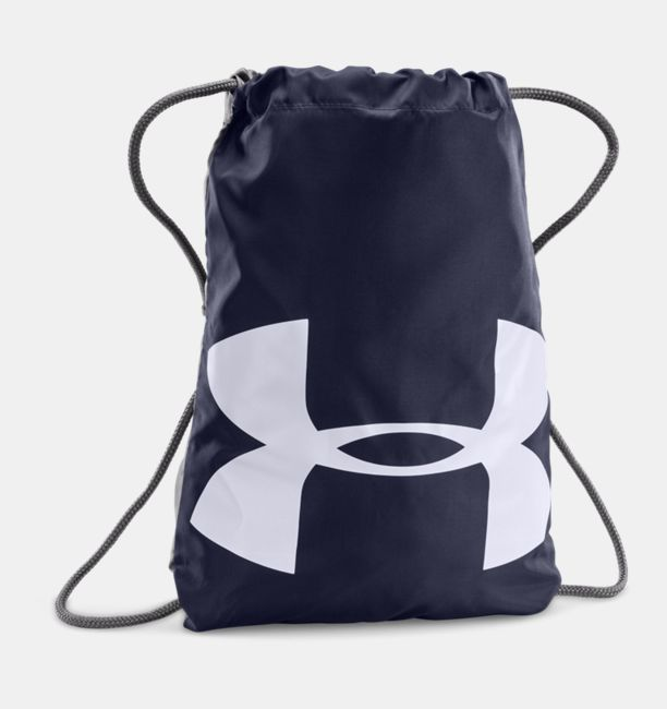 UA Ozsee Sackpack   Under Armour US d125c71990