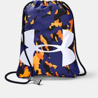 Deals on 2Pk Under Armour Ozsee Sackpack