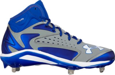 nike shoes tennis shoes under armour baseball cleats