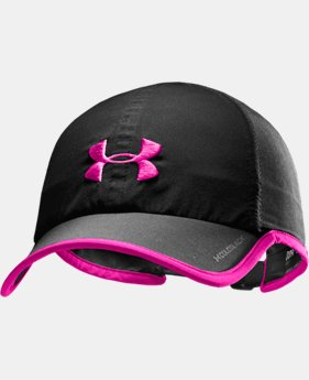 Men's PIP® UA Shadow Cap  1 Color $18.99