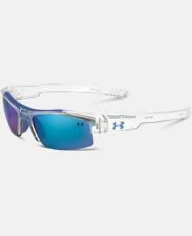 Kids' UA Nitro Sunglasses