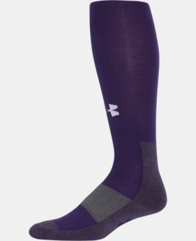 Men's UA Performance OTC Socks