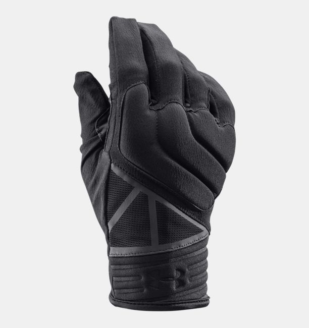 61b0f96045a Men s UA Tactical Duty Gloves