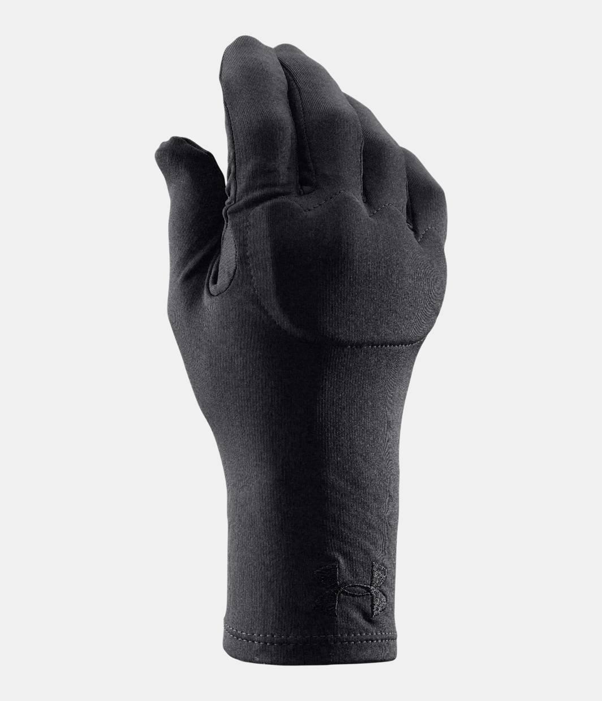 Mens gloves xxl - Best Seller Men S Ua Tactical Coldgear Infrared Gloves 34 99