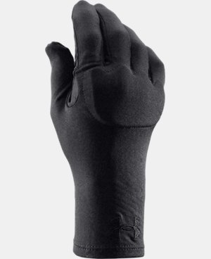 New Arrival  Men's UA Tactical ColdGear® Infrared Gloves  1 Color $34.99