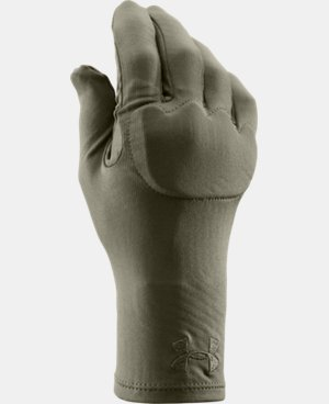 Men's UA Tactical ColdGear® Infrared Gloves  2 Colors $29.99
