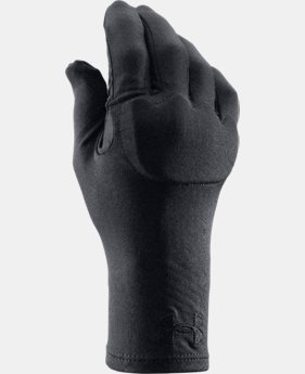 Men's UA Tactical ColdGear® Infrared Gloves LIMITED TIME: FREE U.S. SHIPPING 1 Color $29.99