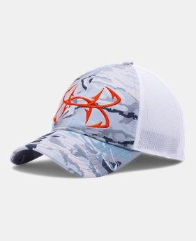 Men S Hats Sun Hats Amp Headwear Under Armour Us