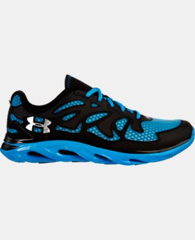 Men's UA Spine™ Evo Running Shoes