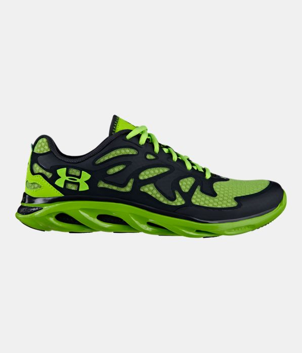 Under Armour Spine Evo Running Shoes