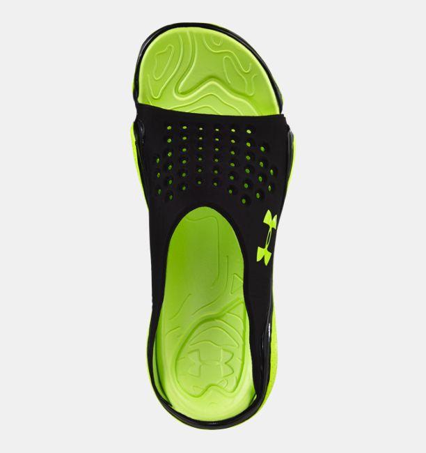 b7dbc163105f Men s Micro G® Compression EV Sandals