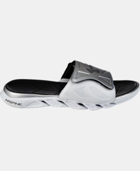 Men's UA Spine™ Sandals