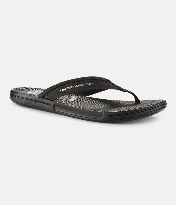 Men's UA Micro G EV Sandals