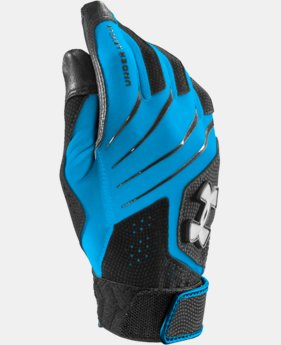 Women's UA Radar III Fastpitch Batting Glove