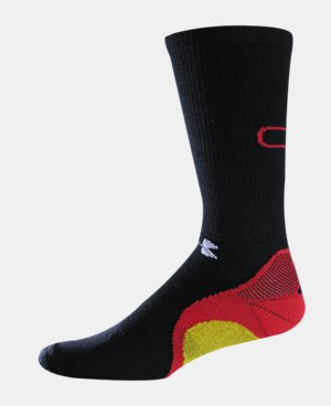 C1N Cam Crew Socks LIMITED TIME: FREE U.S. SHIPPING 1 Color $10.99