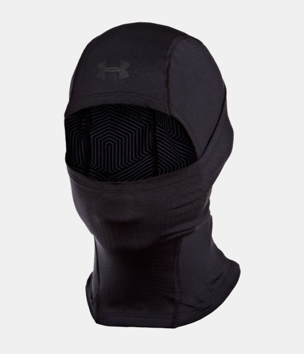 Men s ColdGear® Infrared Balaclava  d2be8e7b89d