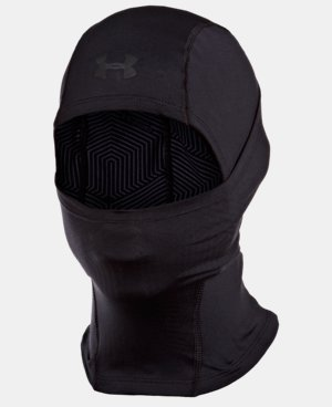 Best Seller  Men's ColdGear® Infrared Hood LIMITED TIME: FREE SHIPPING  $34.99